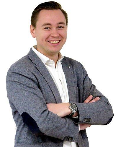 Guido Gosselink