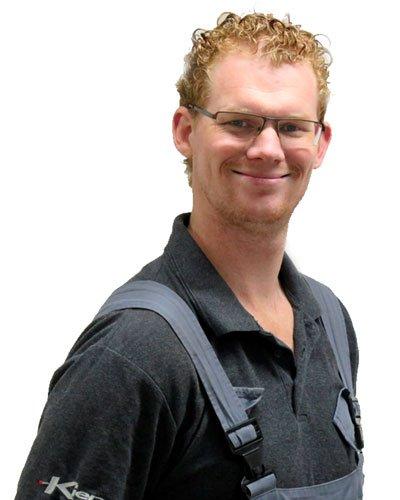 Jan Willem Lenting