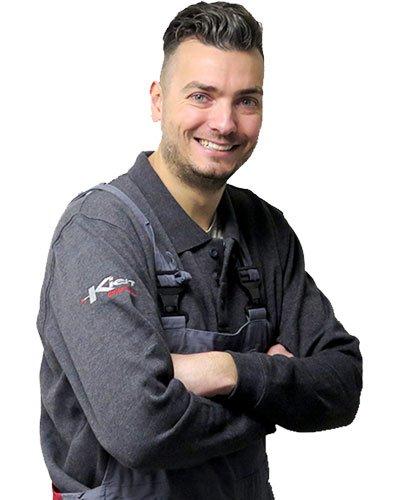 René Markus