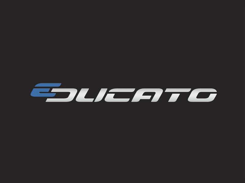 Fiat Professional E-Ducato zonder beperkingen