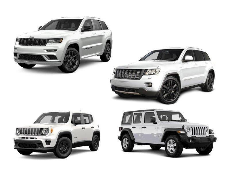 Jeep Compulatie Kien