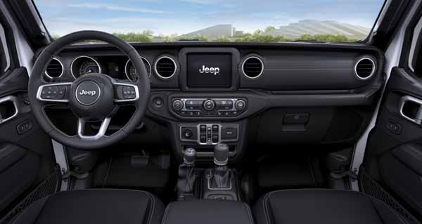 kien-jeep-80-anniversary