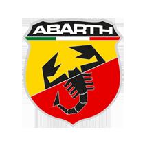 Kien Abarth
