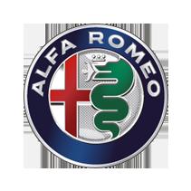 Kien Alfa Romeo