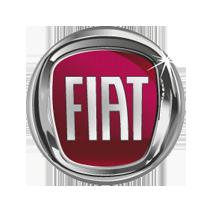 Kien Fiat