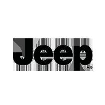 Kien Jeep