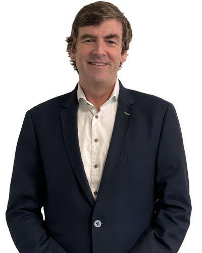 Willem Kien