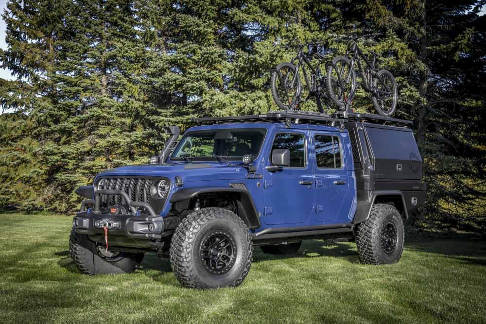 kien-jeep-easter-safari-2021