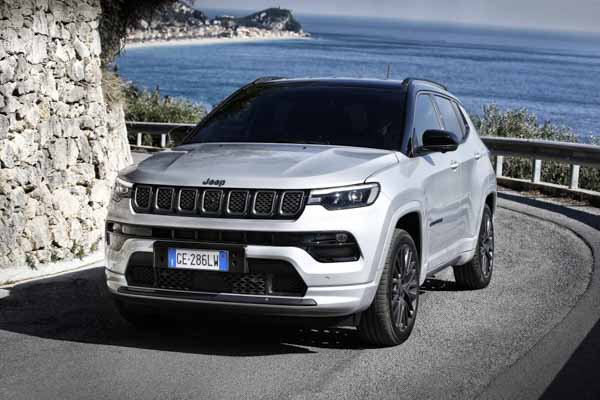 kien-jeep-new-compass